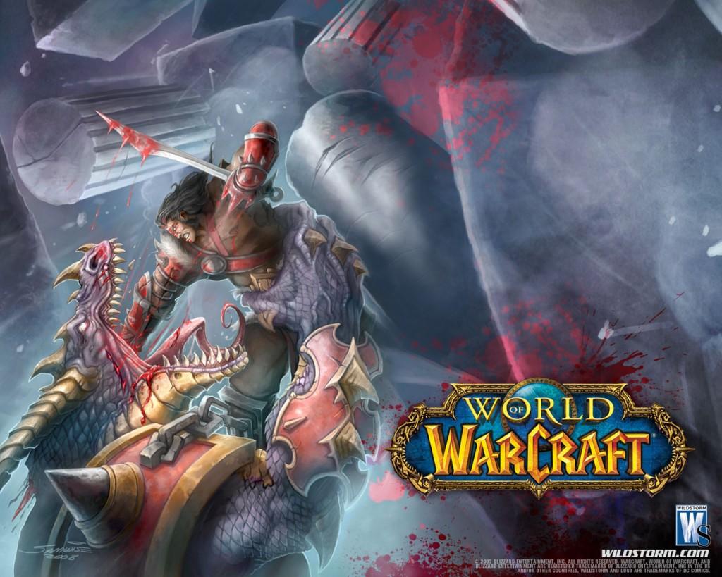 dragon-1280x1024